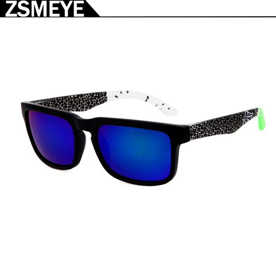 Spy Sunglass  por spy sunglass lenses spy sunglass lenses lots