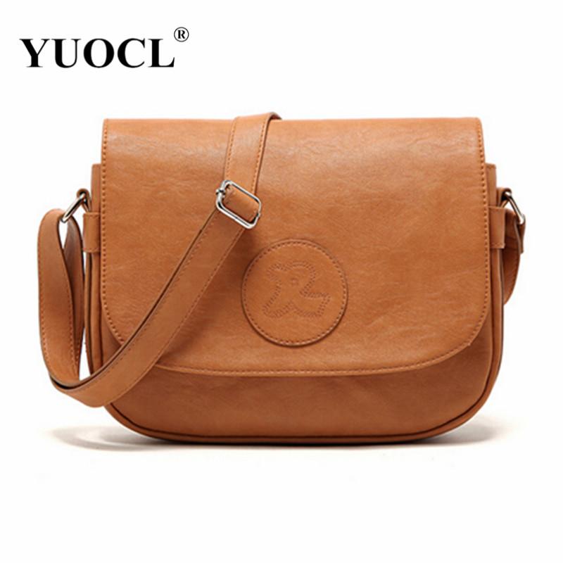 Fashion Women Bag Desiner Women Messenger Bags For Women Leather Handbags Famous Brands Shoulder Crossbody Bags Bolsa Feminina