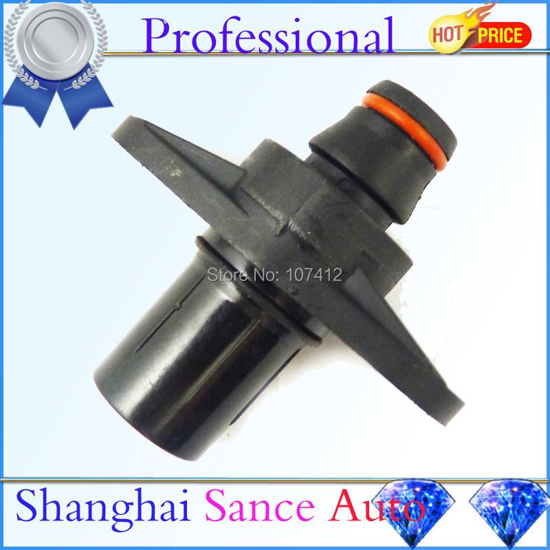 Camshaft Position Sensor CPS 0021539528 For Mercedes-Benz W124 R129 W140 W202 300E 400E 500E 1990 1991 1992 1993 1994 1995 1996(China (Mainland))