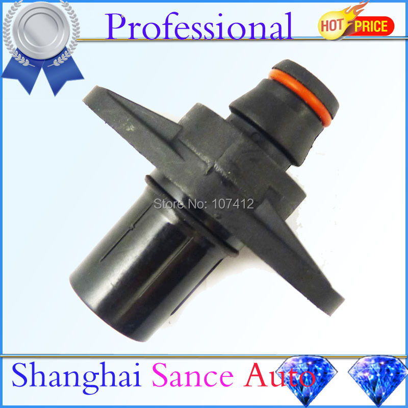 Aliexpress.com : Buy Camshaft Position Sensor CPS
