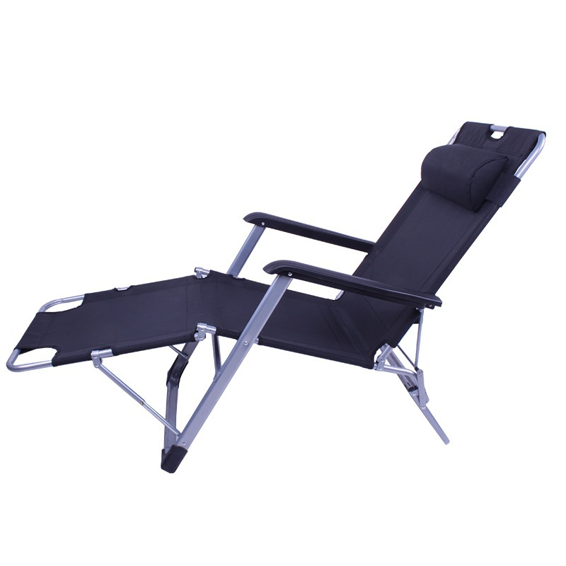 Folding Bed Chair Chairs Model