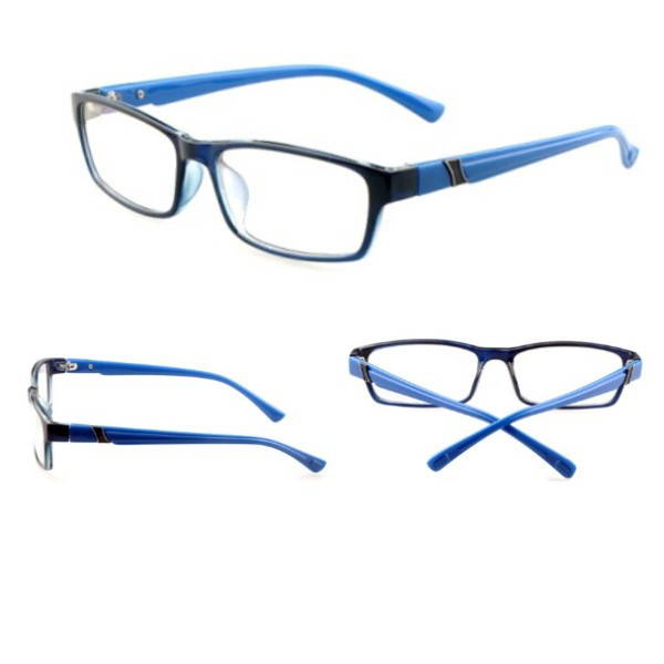 Definition Of Glasses Frame : New High Definition full glasses frame myopia frame for ...