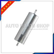 auto parts wholesale new Fuel Filter For BMW E30 E32 E34 E36 316i 318is 320i 540i 740i 740iL 750iL 840i 13321720102