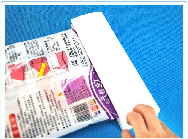 Hot sale Save Airtight Plastic Bag Preserve Food As Seen On TV Reseal Save Portable Sealer - SS0048(China (Mainland))