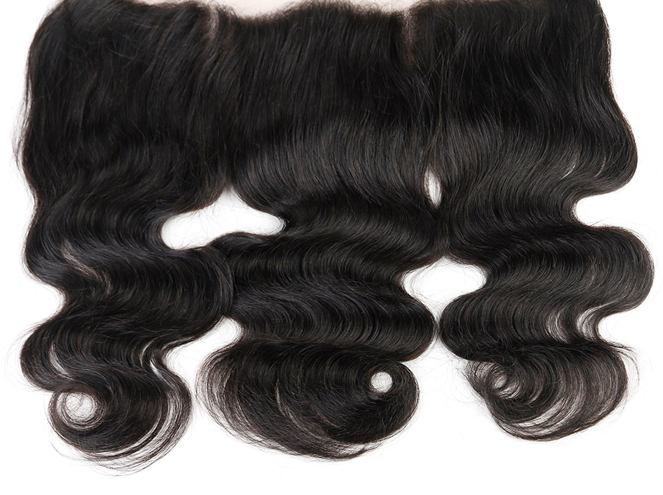 body wave human hair lace frontals (5)