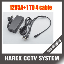 12v cctv power supply promotion