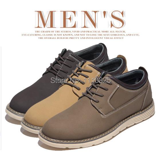 Popular Men Loafers Louis-Buy Cheap Men Loafers Louis lots from ...