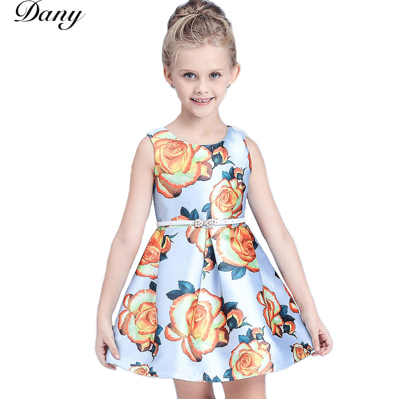 dresses for 9 year olds | bridesmaid dresses for 9 year olds. Discover ideas about Old Dresses. dresses for 9 year olds. Old Dresses Pageant Dresses Cute Dresses Beautiful Dresses Girls Dresses Flower Girl Dresses Flower Girls Pink Dress Fancy Dress Dresses Moda Pretty Dresses Dresses Of Girls Whimsical Dress Costume Pagent Dresses.