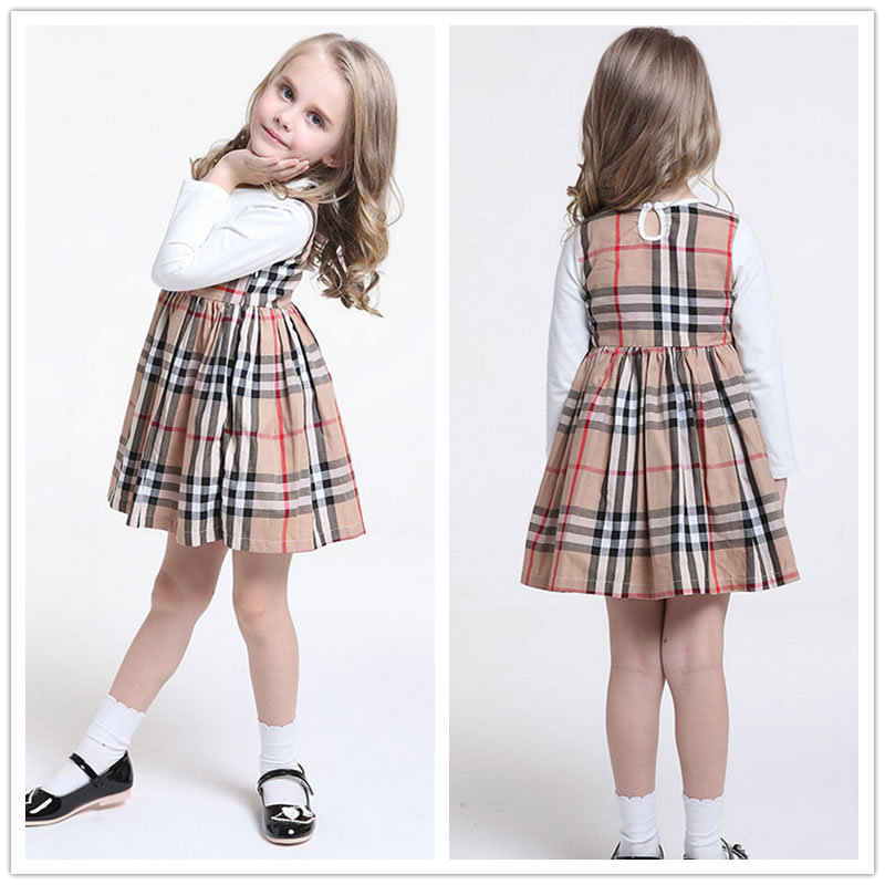 preppy shirt dress images