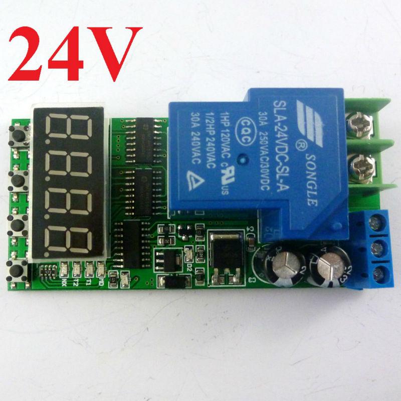 IC23C01_24V_2