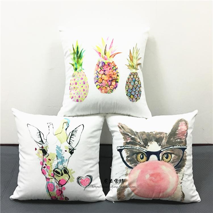 ananas gar on promotion achetez des ananas gar on promotionnels sur alibaba group. Black Bedroom Furniture Sets. Home Design Ideas