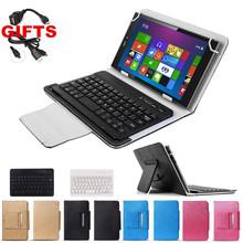 2 Gifts+7.9 inch Universal Bluetooth Keyboard Case for Apple iPad mini 4 3 2 Keyboard Language Layout Customize FreeShipping(China (Mainland))