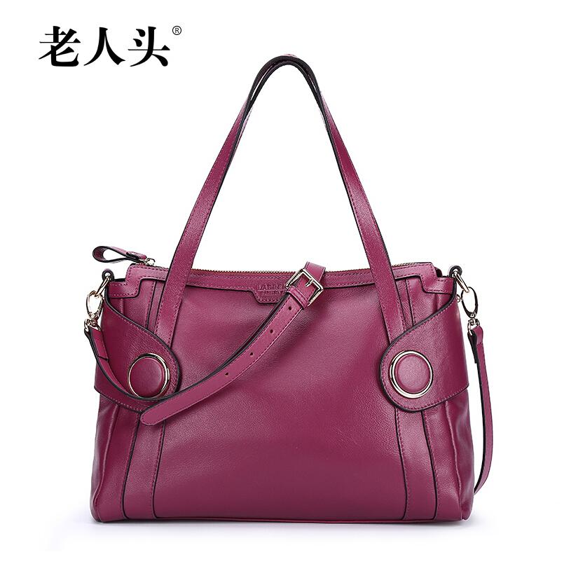 Famous brand top quality dermis women bag 2015 summer new trend of casual shoulder Messenger Bag Leisure wild motorcycle bag<br><br>Aliexpress