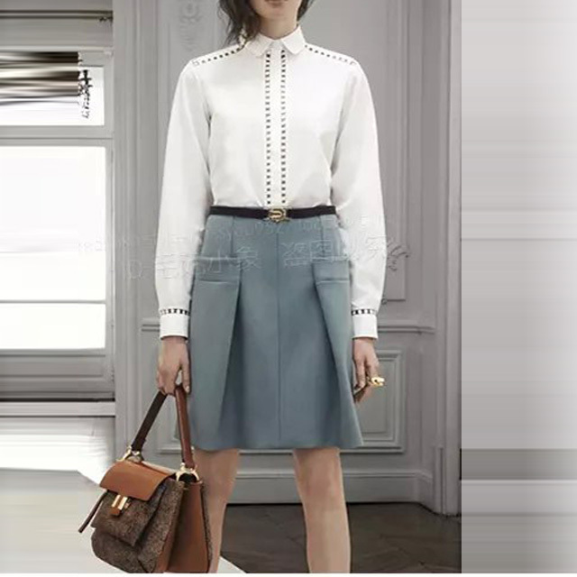 Женские блузки и Рубашки 2015 ol AD172 женские брюки 2015 ol