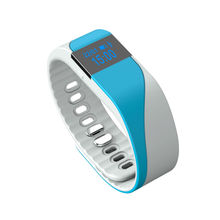 2016 New Smart Wristband M2S Fitness Tracker Smartband Heart Rate monitor sport smart bracelet or IOS Androidphone Anti-lost