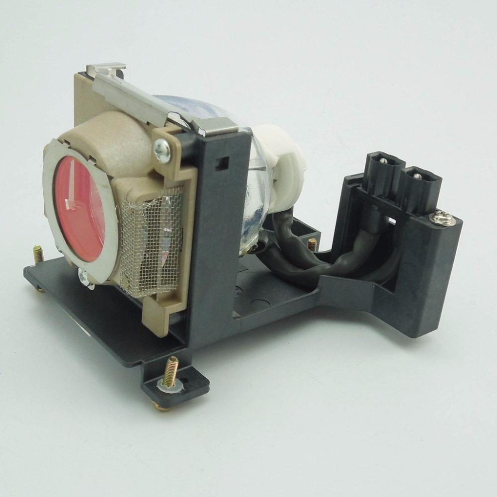 Фотография 60.J3004.001  Replacement Projector Lamp with Housing  for   BENQ DS650 / DS650D / DS655/ DS660 / DX650 / DX650D / DX655 / DX660
