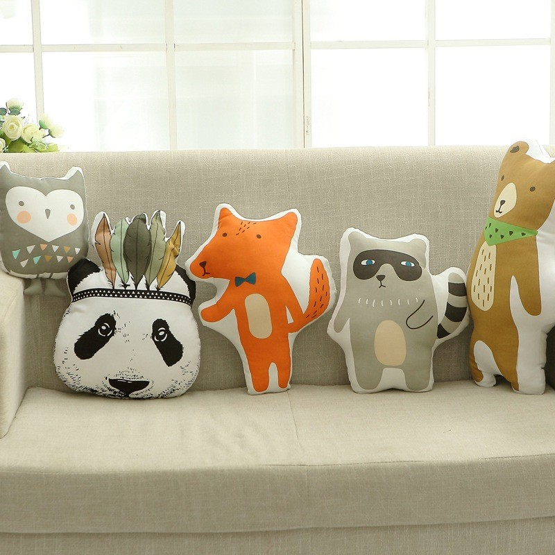 ikea chat achetez des lots petit prix ikea chat en provenance de fournisseurs chinois ikea. Black Bedroom Furniture Sets. Home Design Ideas