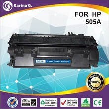 Buy 05A 505A comaptible toner cartridge HP CE505A a+Quality HP P2030 2035 P2050 2055 Canon LBP6300dn LBP6650dn MF5870dn for $39.47 in AliExpress store