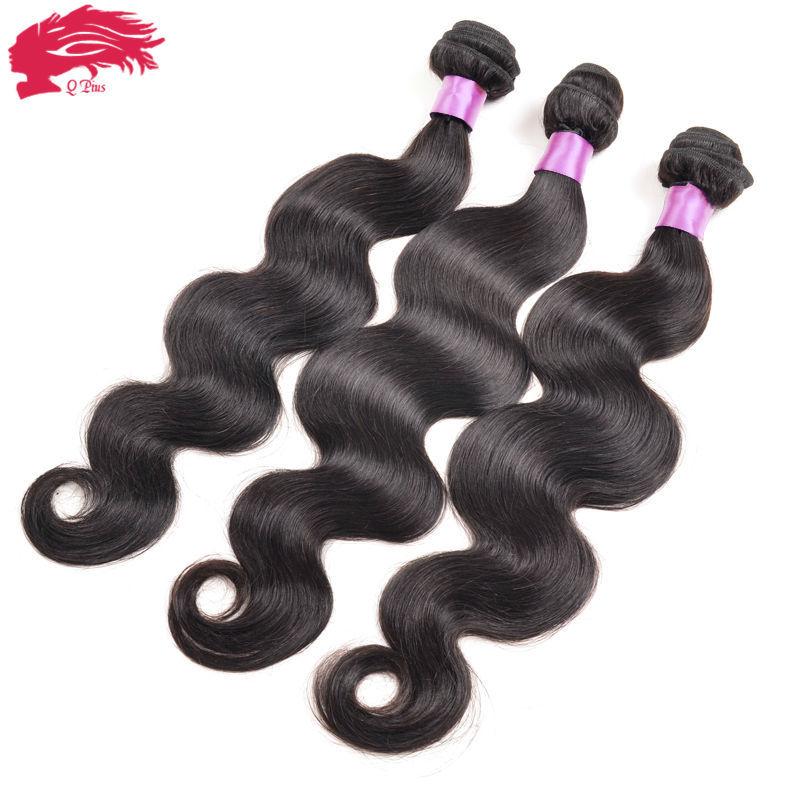 Peruvian Virgin Hair Body Wave 3Bundles Ms Lula 7A Unprocessed Virgin Hair Wholesale Human Hair Weave Bundles Peruvian Body Wave<br><br>Aliexpress