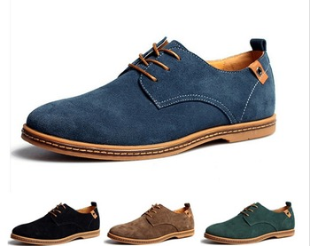 2014 новинка ботинки летом прохладно и зима теплая мужская обувь кожаные ботинки мужская квартиры туфли низкие кроссовки для мужчин оксфорд туфли