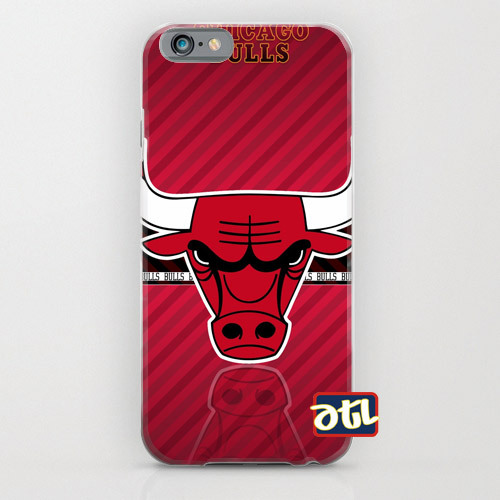 the popular basketball team design for iphone 6 case retail and wholesale cheap price with high quality cases for iphone 6 case(China (Mainland))