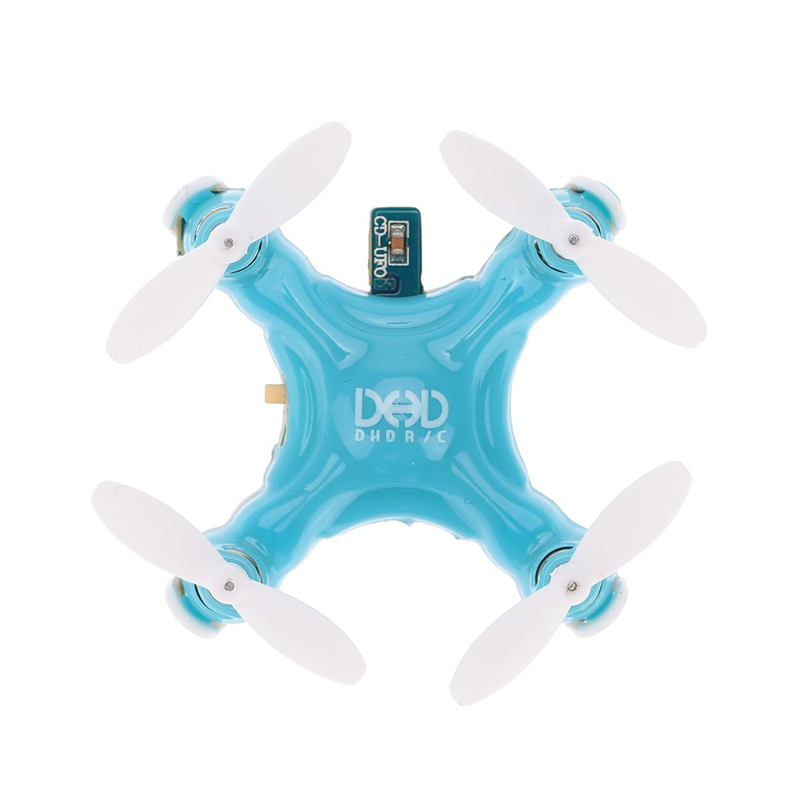 Mini 2.4GHz RC Helicopter Drone 2.4GHz 4 CH 6 Axis Gyro RC Quadcopter(China (Mainland))