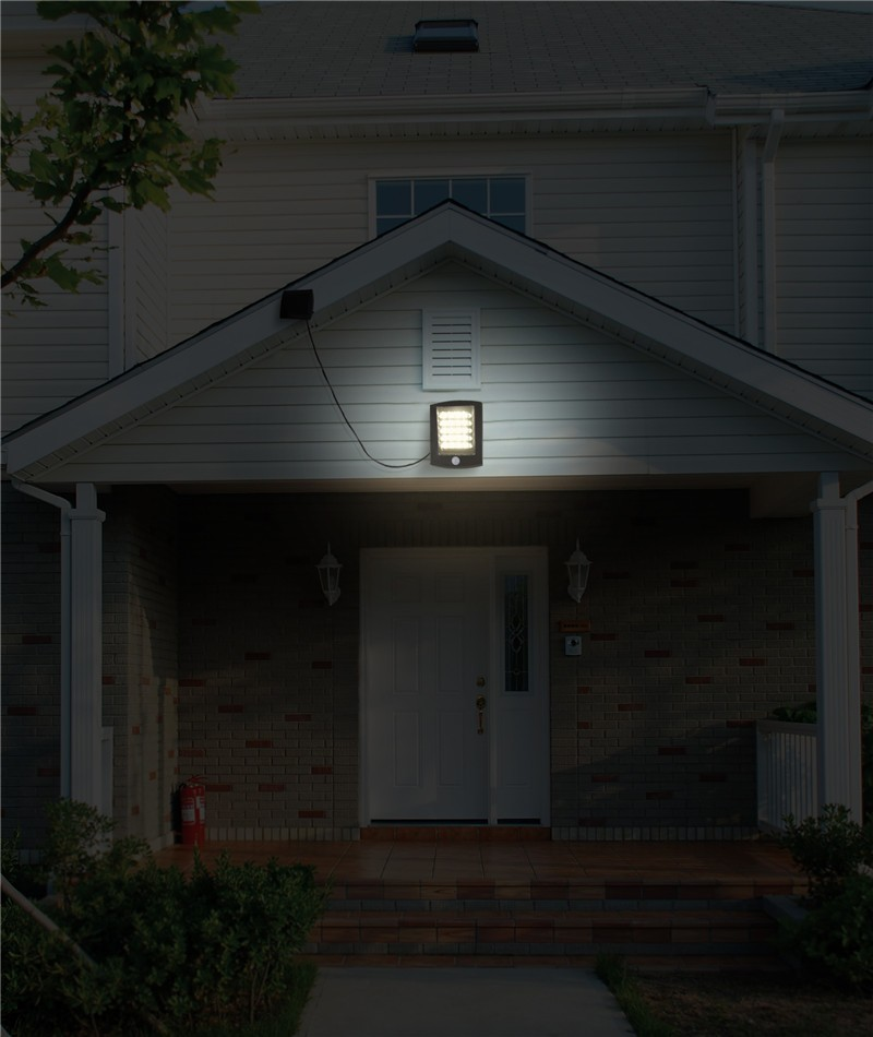 Solar-Powered-LED-Street-Light-Outdoor-lighting-20-LED-Solar-Sensor-Light-Emergency-Wall-Lamp-Security