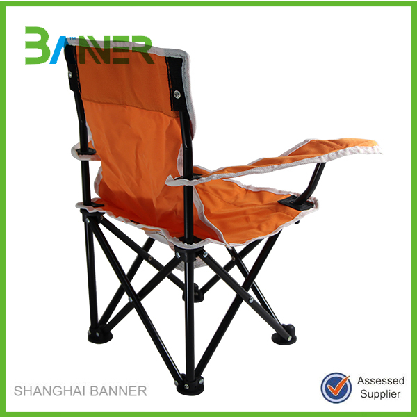 Inflatable steel tube hot sale camping backpack chair(China (Mainland))