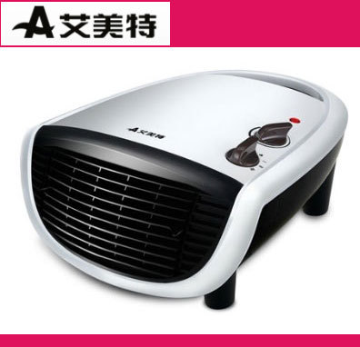 electric heater household bathroom heater portable heater small