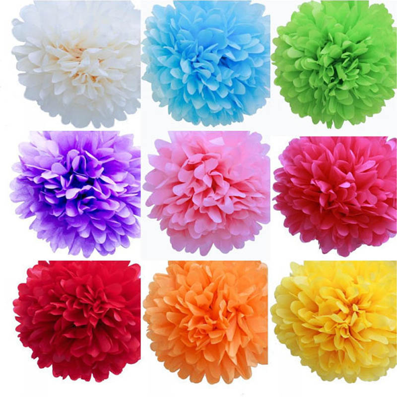 hanging tissue paper flowers Find great deals on ebay for hanging paper flowers and paper decorations shop with confidence.