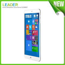 8 Inch Onda V820W Dual OS Tablet Quad Core Android 4 4 Windows 8 1 OS
