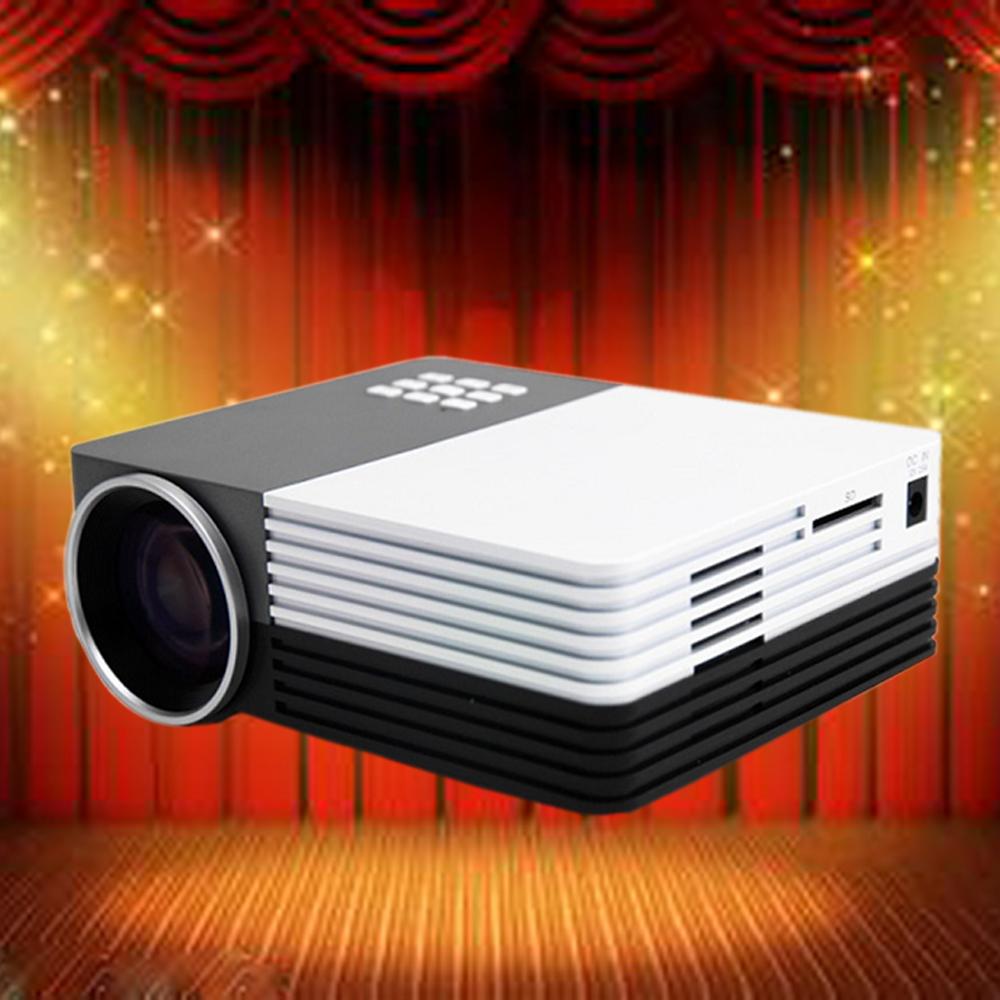 videoproiector 3d full hd