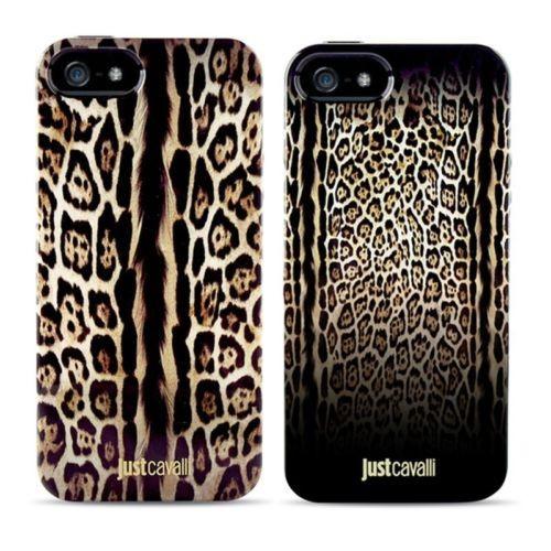 Чехол для для мобильных телефонов From Jenny For IPhone 6 iphone 6 6 g Puro Cavallis