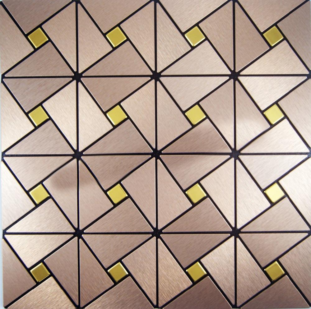Online kopen wholesale zelfklevende aluminium sheet uit china zelfklevende aluminium sheet - Deco keuken kleur ...