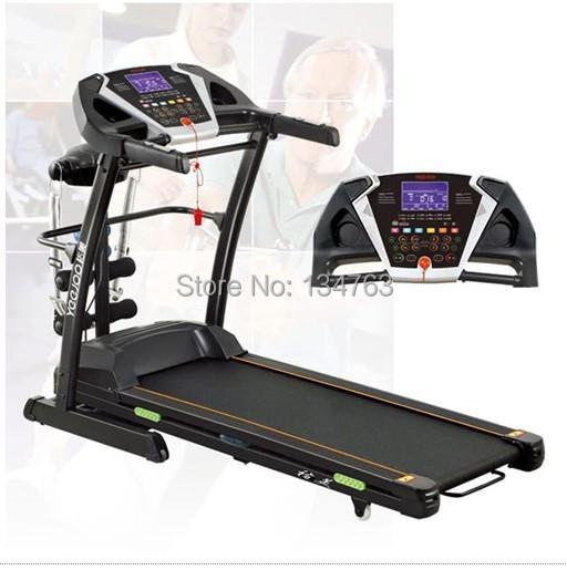 slips repair treadmill