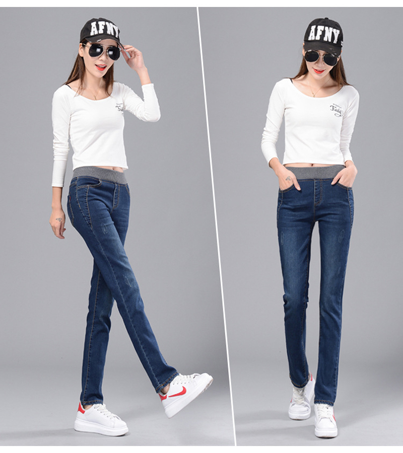Find great deals on eBay for jeans waist size Shop with confidence.