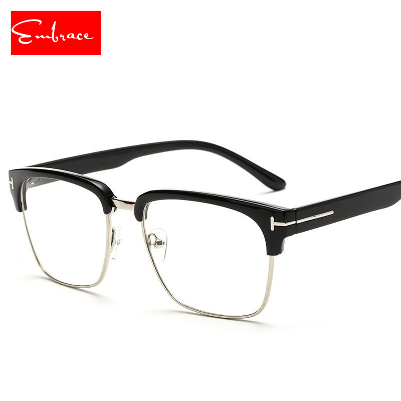 New Frame Styles Of Glasses : new glasses styles for men 2016 Global Business Forum ...