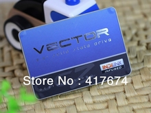 OCZ Vector 512 g/VTR1-25 sat3-512 - g SSD solid hard disk read and write 550 m / 550 m(China (Mainland))
