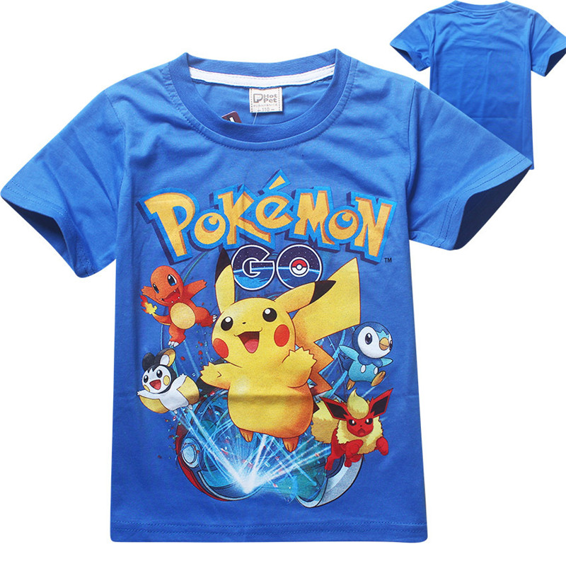 High quality Pokemon inspired T-Shirts by independent artists and designers from around the universities2017.ml orders are custom made and most ship worldwide within 24 hours.