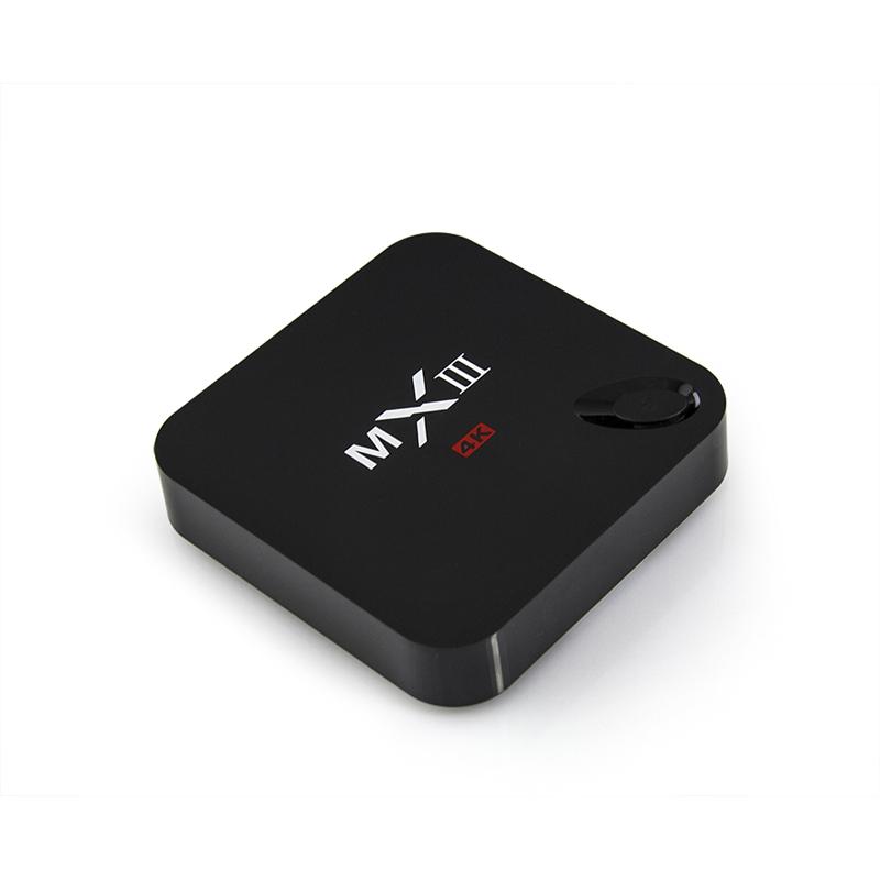 Smart TV Box Android Amlogic Quad Core Smart Internet TV Set Top Box Skype Youtube PreInstalled tv smart box(China (Mainland))