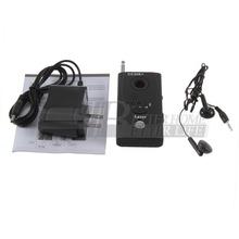2 pcs Special dedicated optical lens filters ABS CC308 LittleAngel multi detector AC DV Adapter Laser