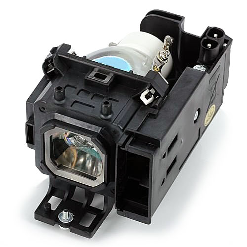 Фотография PureGlare Compatible Projector lamp for NEC VT700+