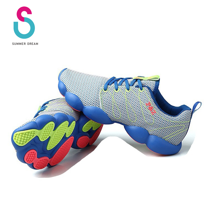 2015 New Style Color Blocking Men Air Mesh Sneakers Light Walking Breathable Outdoor Sports Footwear Shoes fb8979M-1<br><br>Aliexpress