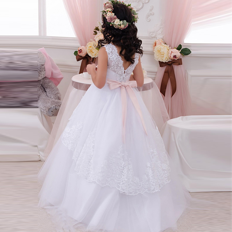 white-ball-gown-flower-girl-dresses-2017-hot-sale-beautiful-lace-appliques-floor-length-first-communion (1)