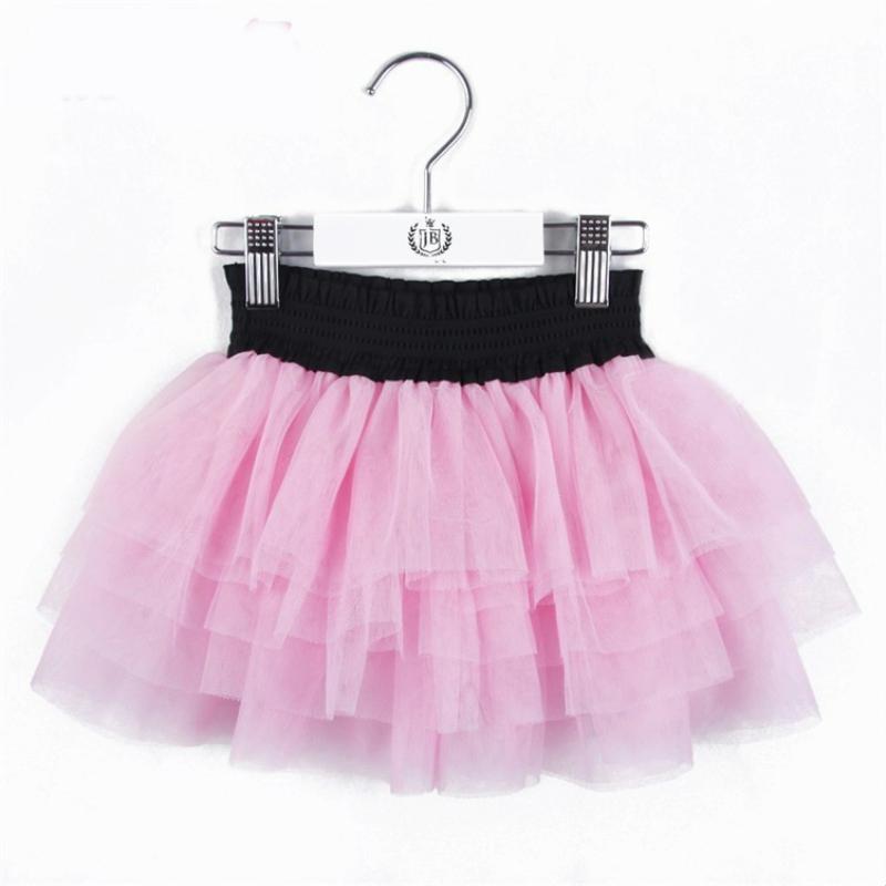 Summer Female Child Childrens Clothing Puff Dress The Little Princess Dress Layered Tulle Dressa1053<br><br>Aliexpress