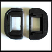 Buy EB eye cover canon 1200D 550D eye 500D eye cover 450D 600D eye 700D 760D 750D Eyecup copy camera repair parts free for $5.20 in AliExpress store
