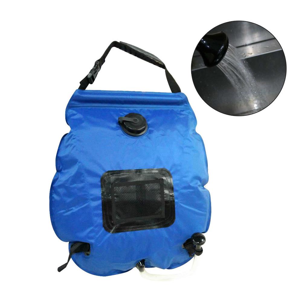 camping portable douche achetez des lots petit prix. Black Bedroom Furniture Sets. Home Design Ideas