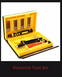 4pcs/set Vehicle Car Auto Dash Radio Door Clip Panel Audio/dvr gps Refit Trim Removal Tools Set Kit Pry Refitting Repairing Tool