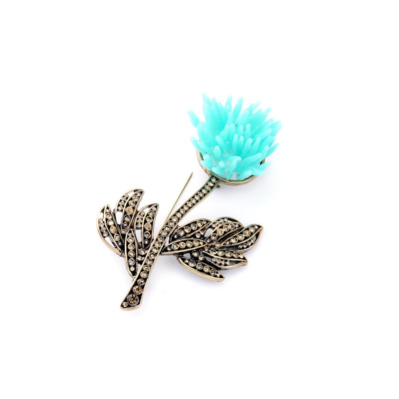 Votre boutique de bijoux fantaisie en ligne et accessoires tendances, dorés à l'or fin ou argentés! Soyez élégante à petit prix!