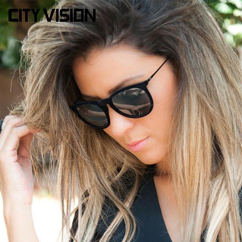 2015 Classic Wayfarer Sunglasses Women glasses brand designer UV400 Shade oculos Points sun glass Female Eyewear outdoor sports(China (Mainland))